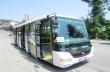 Чешка фирма предлага електробуси да обслужват линиите на триградието