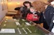 Историческият музей показва откритията от археологическо лято-2015 на крепостта Ряховец