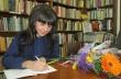"""Колективът на музеят представи новата книга """"Регионът на Горна Оряховица от неолит до средновековие"""""""
