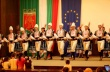 """При огромен успех и препълнена зала премина концертът на съставите при НЧ """"Братя Грънчарови-2002"""""""