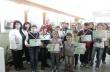 """Математици от СОУ """"Вичо Грънчаров"""" завоюваха 12 медала от международно състезание"""