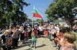 Стотици самодейци се надпяваха на мегдана в Писарево