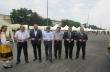 Руска инвестиция за близо 2 млн. лв. разкрива 30 работни места в Горна Оряховица