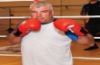 Европейският шампион Свилен Русинов тренира боксьорите в Горна Оряховица