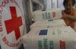 БЧК започна раздаване на индивидуални пакети с хранителни продукти за най-нуждаещите се
