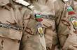 Информация относно организиране на поход на военно формирование 22790