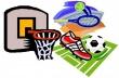В 8 вида спорт мериха сили участниците в