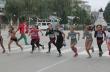 Временна организация на движението заради провеждане на лекоатлетическия пробег