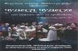 """Чудният свят на Андерсеновите приказки представя в Горна Оряховица Пътуващ театър """"ПРОтегни ръка"""""""
