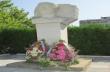 В Горна Оряховица ще бъде отбелязана 179-та годишнина от рождението на Васил Левски