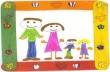 Конкурс за детска рисунка, посветен на осиновяването организира Центърът за обществена подкрепа