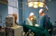 """МБАЛ """"Св. Иван Рилски"""" се наложи като лидер в региона в областта на лапароскопската коремна хирургия"""