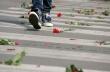 Съвместна инициатива на РСПБЗН, РУП и ЦСМП за Световния ден за възпоменание на жертвите от ПТП