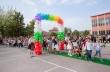 """По два нови проекта ще работи през новата учебна година СУ """"Георги Измирлиев"""""""