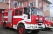 Подценяването на мерките за безопасност е сред основните причини за пожари през есенно-зимния сезон