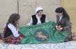 Горна Оряховица домакинства културно-образователен форум, посветен на 140 г. от Априлското въстание
