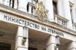 Обявени са свободни места за длъжности във военни формирования на Сухопътни войски
