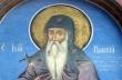 Почитаме Св. Иван Рилски Чудотворец - покровител на българския народ