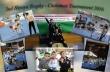 """13 медала и купа за състезателите на ТК """"Инвикта"""" от традиционния коледен турнир"""