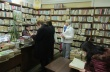 18 000 посещения на читатели са регистрирали за 2015 г. в Общинска библиотека