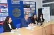 Стартира проектът за изграждане на приют в Горна Оряховица