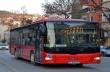 """Фирма """"Надежда"""" ще обслужва градските линии на """"Янтра транспорт"""""""