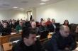 Общинският съвет прие бюджета на Община Горна Оряховица за 2016 г.