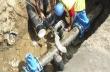 """Осигурено е финансирането на проекта за изграждане на водопроводи по пет улици в кв. """"Гарата"""""""