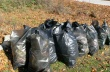 Стартира есенното почистване в Горна Оряховица