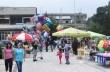 Долна Оряховица празнува на 3 септември