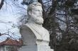 Горна Оряховица ще отбележи 168-години от рождението на Ботев