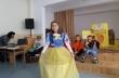 """С поредица от прояви в СУ """"Георги Измирлиев"""" отбелязват Седмицата на четенето"""