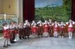 "Над 100 участници се включиха в І Детски фолклорен празник ""Весел Чичопей"" в Първомайци"
