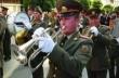 Обявиха свободни места за оркестранти в Гвардейския и военните духови оркестри