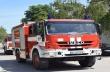 С поредица от прояви горнооряховските огнеборци ще отбележат Седмицата на пожарната безопасност