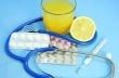 Няма предпоставки за обявяване на грипна епидемия в региона