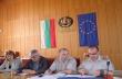 Областната комисия подкрепи искане на Общината за финансиране на аварийно-възстановителни работи