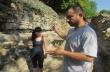 """Започна второто археологическо лято на крепостта """"Ряховец"""""""