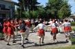 Над 350 самодейци в Янтра се надпяваха с български фолклор и хапнаха бобена чорба