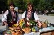 """За десети път в Поликраище отбелязаха Празника на плодородието """"Ден година храни"""""""