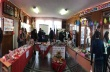 """ПГЕЕ """"М. В. Ломоносов"""" благодари на всички, включили се в коледния благотворителен базар"""