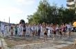 Горна Оряховица се включи в голямото европейско танцуване