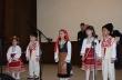 Започна културно-образователният форум, посветен на 140 г. от Априлското въстание