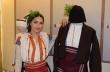 С изложба на автентични български носии стартираха семейните съботи в Горнооряховския музей