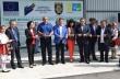 Министър-председателят Бойко Борисов откри новото регионално депо за отпадъци