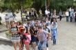 Първият звънец удари за над 3100 ученици от общинските училища в Община Горна Оряховица