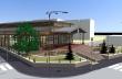 Предстои обществено обсъждане на идейния проект за изграждане на нов пазар в Горна Оряховица