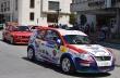 """35 автомобила стартират в Планинското състезание """"Раховец Лясковец 2016"""""""