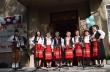 14 фолклорни състава от региона се надпяваха на есенния фолклорен празник в Правда