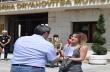 """Симона Симеонова е носител на Купата на кмета в петото издание на рали """"Купа Раховец"""""""